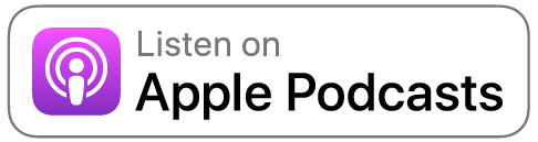 Apple-Podcasts-2018-full