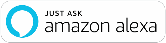 Ask Alexa 68h